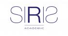 www.sirisacademic.com