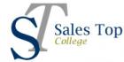 http://salestopcollege.recruitee.com/o