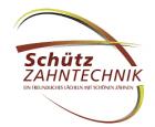www.schuetz-zahntechnik.de