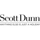 www.scottdunn.com
