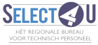 www.select4u.nl