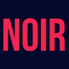 www.noirconsulting.co.uk