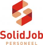 www.solidjob.nl