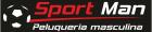 www.sportmanpeluqueros.com