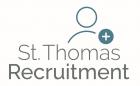 http://stthomasrecruitment.com