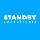 www.standby.es