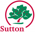 www.sutton.gov.uk