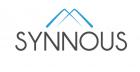 http://www.synnous.de/