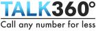 www.talk360.com