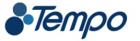 www.tempo.org