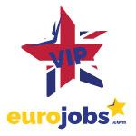 https://eurojobs.com/files/pictures/UK_eurojobs_VIP_2.png