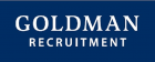 http://goldmanrecruitment.pl/