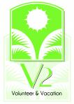 www.v2volunteers.com