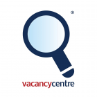 www.vacancycentre.com