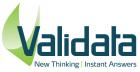 www.validata-software.com