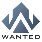 www.teamwanted.nl