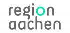 www.regionaachen.de