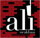 www.aliocakbasi.com