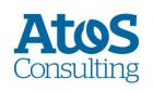 www.atos.net