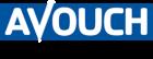 www.avouch.nl
