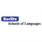 www.berlitz.com