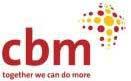 www.cbm.org