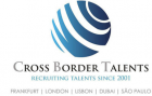 http://www.cbtalents.com