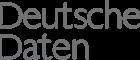 www.deutschedaten.de