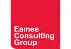 www.eamesconsulting.com/