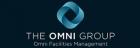 www.omnifm.com