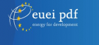 http://www.euei-pdf.org/en/jobs