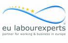 www.eulabourexperts.eu