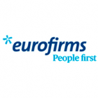 www.eurofirms.es