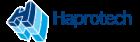 https://www.haprotechpersoneel.nl/
