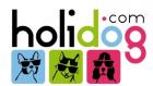www.holidog.com
