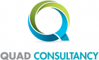 http://quadconsultancy.com/
