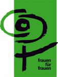 http://web.frauenfuerfrauen-osterode.de/