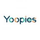 https://yoopies.fr/baby-sitting