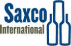 http://www.saxco.com
