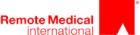 remotemedical.com/employment