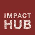 http://impacthub.net/