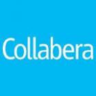 http://www.collabera.com/in/
