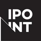 www.ipoint.com.mt