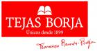 www.tejasborja.fr