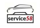 www.facebook.com/service58