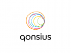 www.qonsius.com