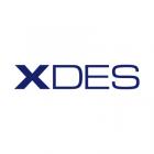 www.xdes.nl