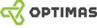 www.optimas.com