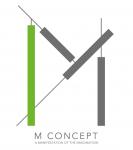 www.mconceptkw.com