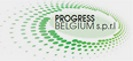 http://www.progress-belgium.be/